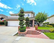 22515 Bluejay, Mission Viejo image