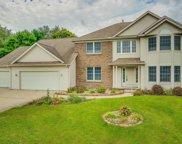 60849 Clover Ridge Court, Elkhart image