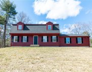 571 Matteson RD, Coventry image