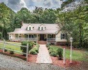 8300  Indian Trail Road, Charlotte image