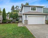 1212 Georgetowne Dr NE, Olympia image