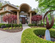 8935 Oak Valley Road, Holland image