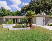 2012 Scotland Drive, Clearwater image