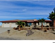2485 Stroke Dr, Lake Havasu City image