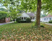5851 Haverford  Avenue, Indianapolis image
