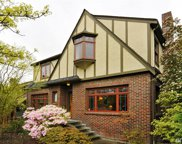 2723 33rd Ave S, Seattle image