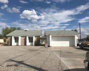 2556 Daytona Ave, Lake Havasu City image
