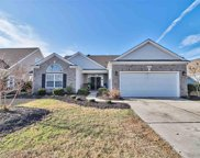 3127 Robins Nest Way, Myrtle Beach image