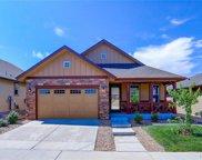 6710 Fonder Villa Drive, Parker image