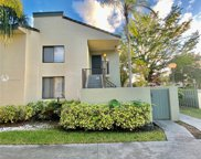 9586 Sw 1st Ct Unit #11-S, Coral Springs image
