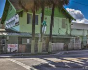 1818 Nw 17th Ave, Miami image