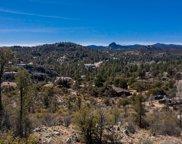 2978 Southpark, Prescott image