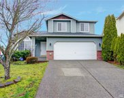 36253 23rd Place S, Federal Way image