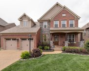 512 Greenstone Ln, Mount Juliet image