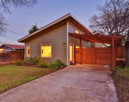2509 10th St, Austin image