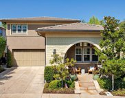 8270     Austin Hill Court, Rancho Bernardo/4S Ranch/Santaluz/Crosby Estates image