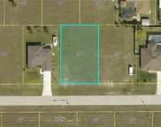 1615 Nw 27th  Street, Cape Coral image