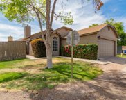 4165 E Wayland Road, Phoenix image