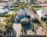 9057 Polaris Avenue, Las Vegas image