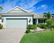 4637 Mystic Blue WAY, Fort Myers image
