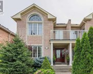 353 Napa Valley Ave, Vaughan image