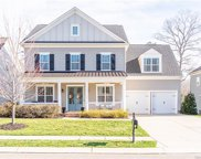 3017  Manchester Court, Indian Land image