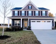 123 Thames Valley Drive, Easley image