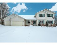 20314 Kensington Way, Lakeville image