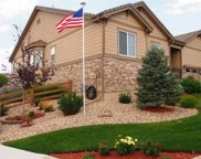 7989 Grady Circle, Castle Rock image