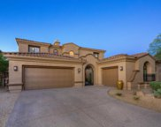 17371 N 99th Street, Scottsdale image