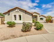 2249 S 85th Drive, Tolleson image