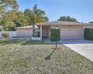 2594 Windwood Drive, Clearwater image