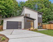 7333 26th Ave SW, Seattle image