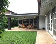 955 Koae Street, Honolulu image
