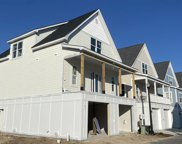 137 Marblehead Dr., Little River image