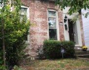 1513 E Breckinridge St, Louisville image