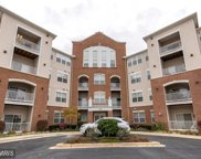 2608 CHAPEL LAKE DRIVE Unit #307, Gambrills image