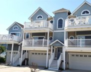 434 E 23rd Ave Ave, North Wildwood image