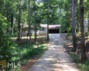 4262 Green Valley Dr, Gainesville image