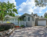 1740 Glencoe Road, Winter Park image
