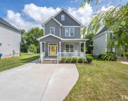 105 Cottage Court, Youngsville image