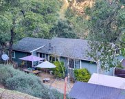 2683 Lower Chiles Valley  Road, St. Helena image