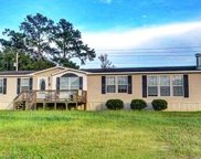 6284 Donahue Drive, Conway image