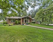 1203 Shady  Lane, Jackson image