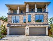 2341 Hondo Avenue, Dallas image