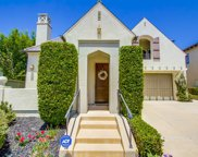 15608 Via Montecristo, Rancho Bernardo/4S Ranch/Santaluz/Crosby Estates image