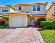 6632 Duval Avenue, West Palm Beach image