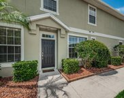 7516 Red Mill Circle, New Port Richey image