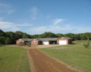 3229 Vz County Road 2702, Mabank image