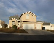 3934 W Beth Park Dr S, West Valley City image